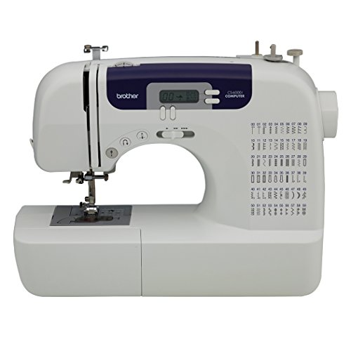 Best Sewing Machine For Making Clothes Best Kids Sewing Machine Extraordinary Best Sewing Machine For Clothes