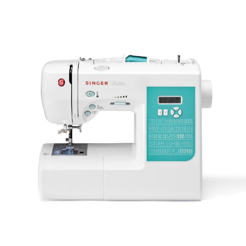 Best Sewing Machine For Making Clothes Best Kids Sewing Machine Custom Sewing Machine For Making Clothes