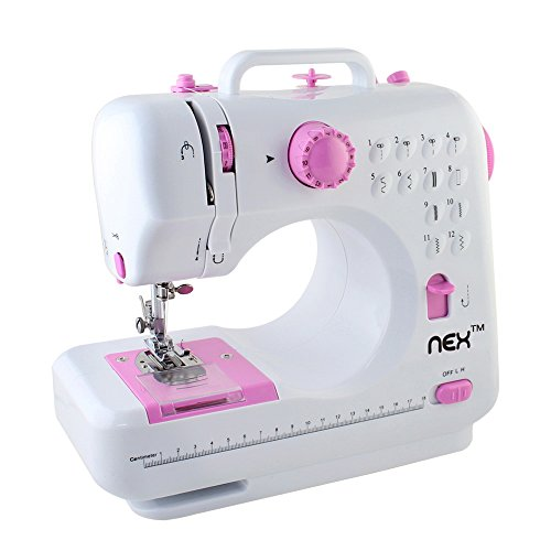 Best Mini Sewing Machine Best Kids Sewing Machine Extraordinary Reverse Button On Sewing Machine