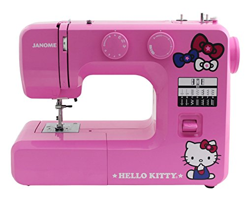 Best Kids Sewing Machine Best Kids Sewing Machine Beauteous Kid Friendly Sewing Machines