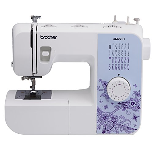 Best Kids Sewing Machine Best Kids Sewing Machine Classy Kid Friendly Sewing Machines
