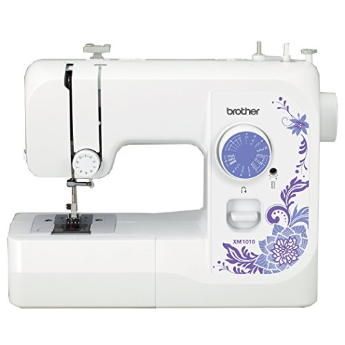 Best Kids Sewing Machine Best Kids Sewing Machine Extraordinary Kid Friendly Sewing Machines