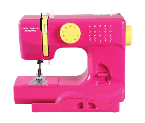 Best Kids Sewing Machine Best Kids Sewing Machine New Girls Sewing Machine