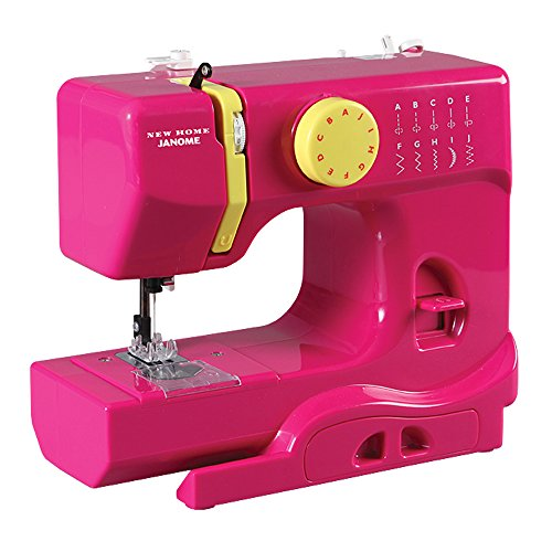 Best Kids Sewing Machine Best Kids Sewing Machine Delectable Girls Sewing Machine